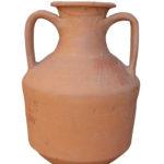 Novačka - Tumuli, Rimsko Carstvo, 2.-3.st. - keramička amfora, MGKc 2655