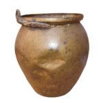 Botovo - Šoderica, Rimsko Carstvo, 1.st. - bakreni kotlić, MGKc 4238