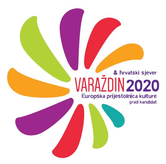 Varaždin2020