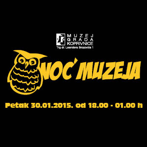 NoćMuzeja2015