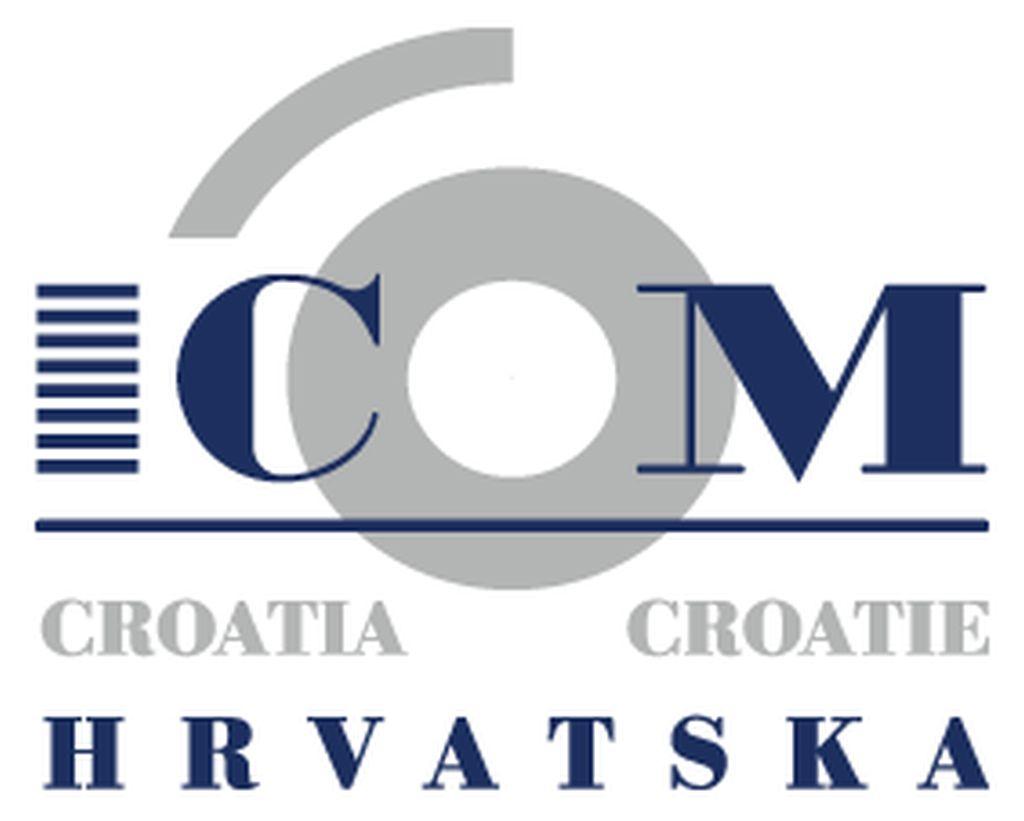 ICOM HR logo final