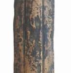 Botovo - Šoderica, kasno brončano doba - brončani mač, MGKc 9
